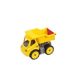 BIG BIG Power Worker Mini Kipper