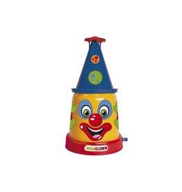 BIG BIG Aqua-clown