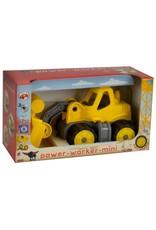 BIG BIG Power Worker Mini Radlader