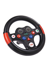 BIG BIG Racing Sound Wheel