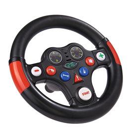 BIG BIG Racing Sound Wheel