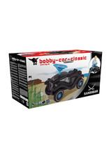 BIG BIG Bobby Car Classic Sansibar