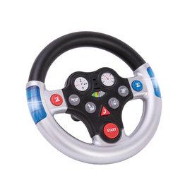 BIG BIG Rescue Sound Wheel