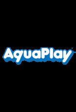 AquaPlay AquaPlay Verbindungsstück mit Dichtung