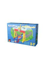 AquaPlay AquaPlay ContainerCrane Set