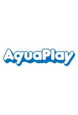 AquaPlay AquaPlay Wasserpumpe