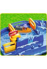 AquaPlay AquaPlay AmphieWorld