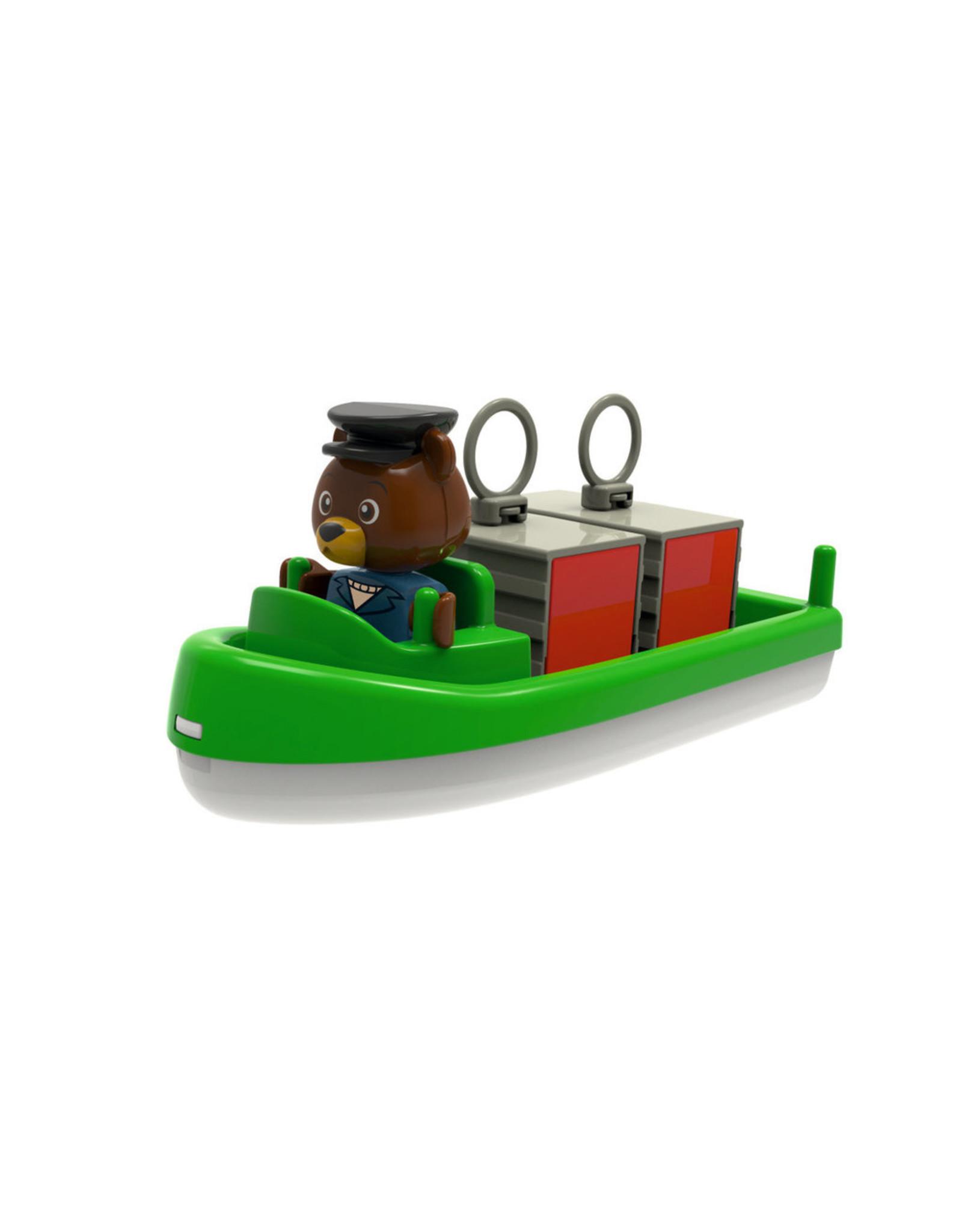 AquaPlay AquaPlay BoatSet