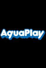 AquaPlay AquaPlay Speedboot + speelfiguur