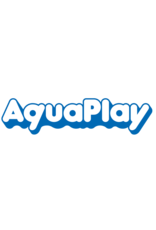 AquaPlay AquaPlay container- + vrachtboot