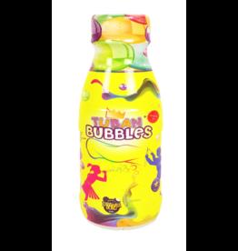 Tuban Seifenblasen 250 ml Fluessigkeit