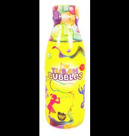 Tuban Seifenblasen 400 ml Fluessigkeit