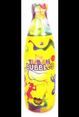 Tuban Bellenblaas vloeistof 1 liter