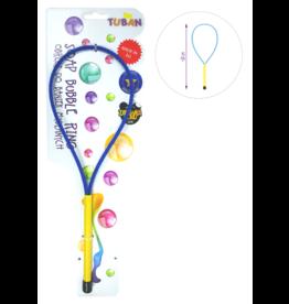 Tuban Seifenblasen Ring