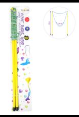 Tuban Mega bellenblaas toverstok - 50cm