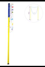 Tuban Mega bellenblaas toverstok - PRO 100cm