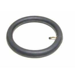 BERG Inner tube 12x2.5 -8  (curved valve)