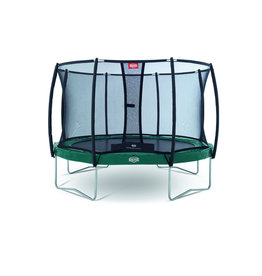 BERG BERG Safety Net T-Series 380