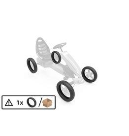BERG BERG Reifen 12.5X2.50-9 Slick