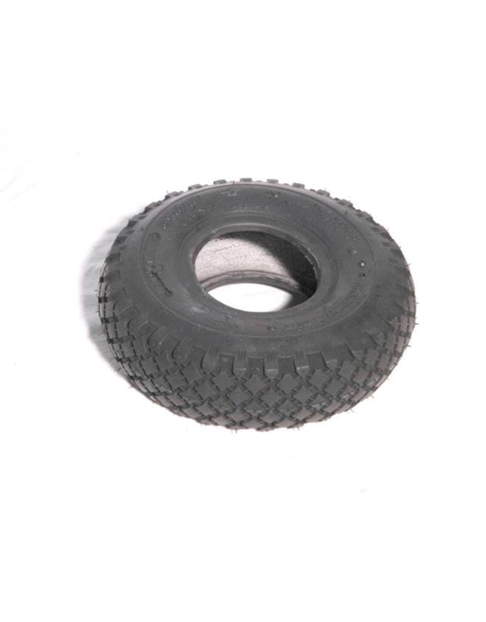 BERG BERG Tire 300x4