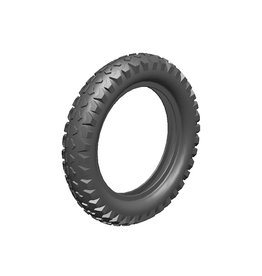 BERG BERG Buddy Tire Cross 12.5x2.25