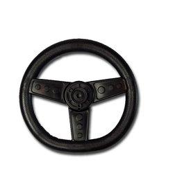 BERG BERG Steeringwheel