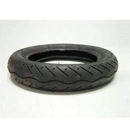 BERG BERG Buddy Tire Slick 12.5x2.25-8 black