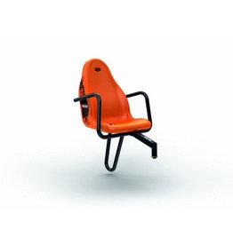 BERG BERG Duostoel X-Cross