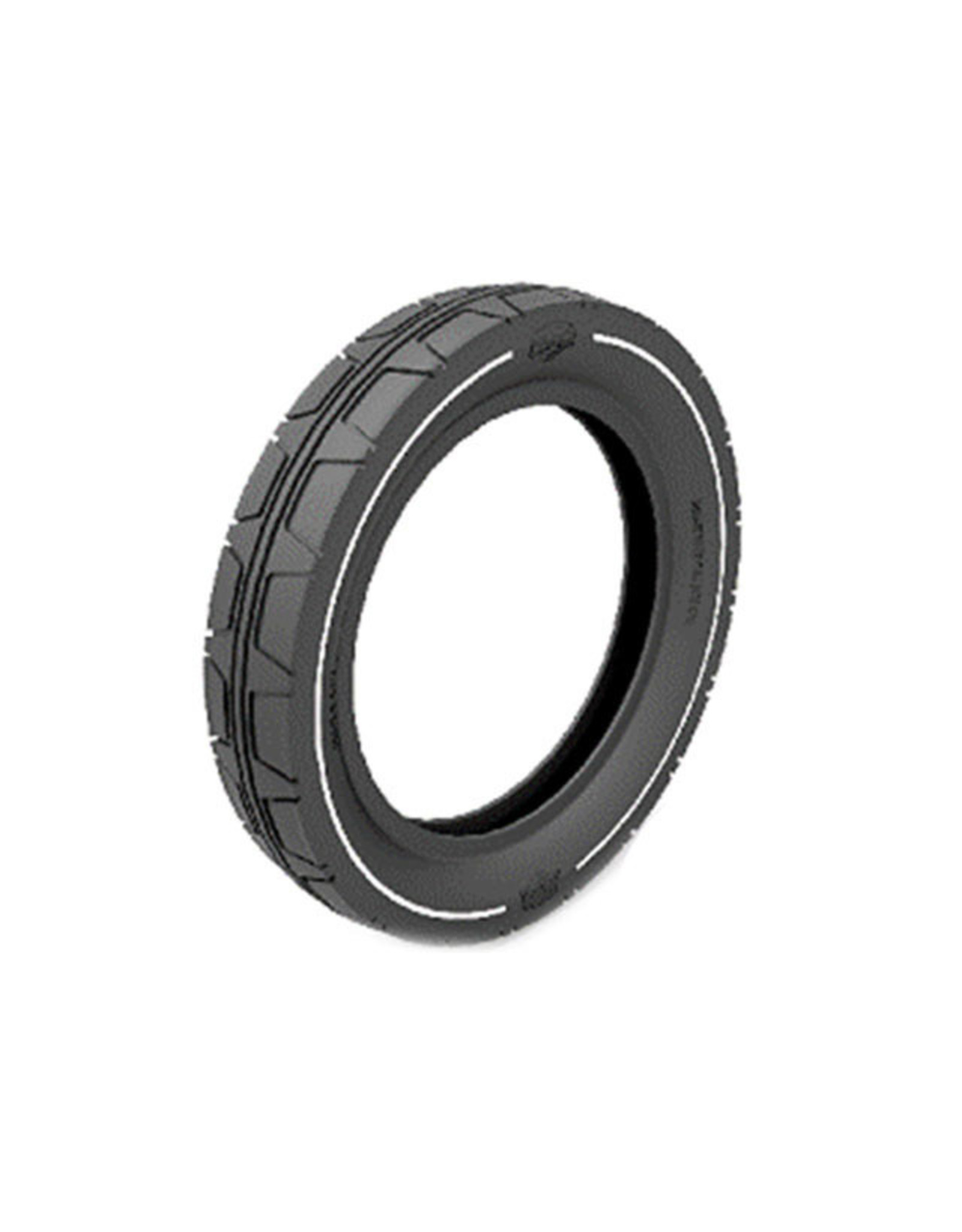 BERG BERG Buddy Tire Leisure 12.5x2.25