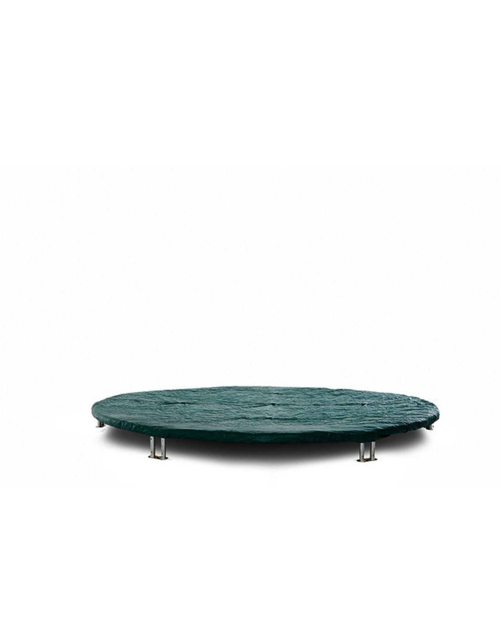 BERG BERG Afdekhoes Basic Green 300