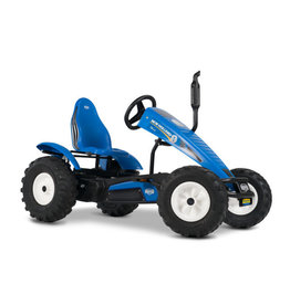 BERG XL New Holland BFR
