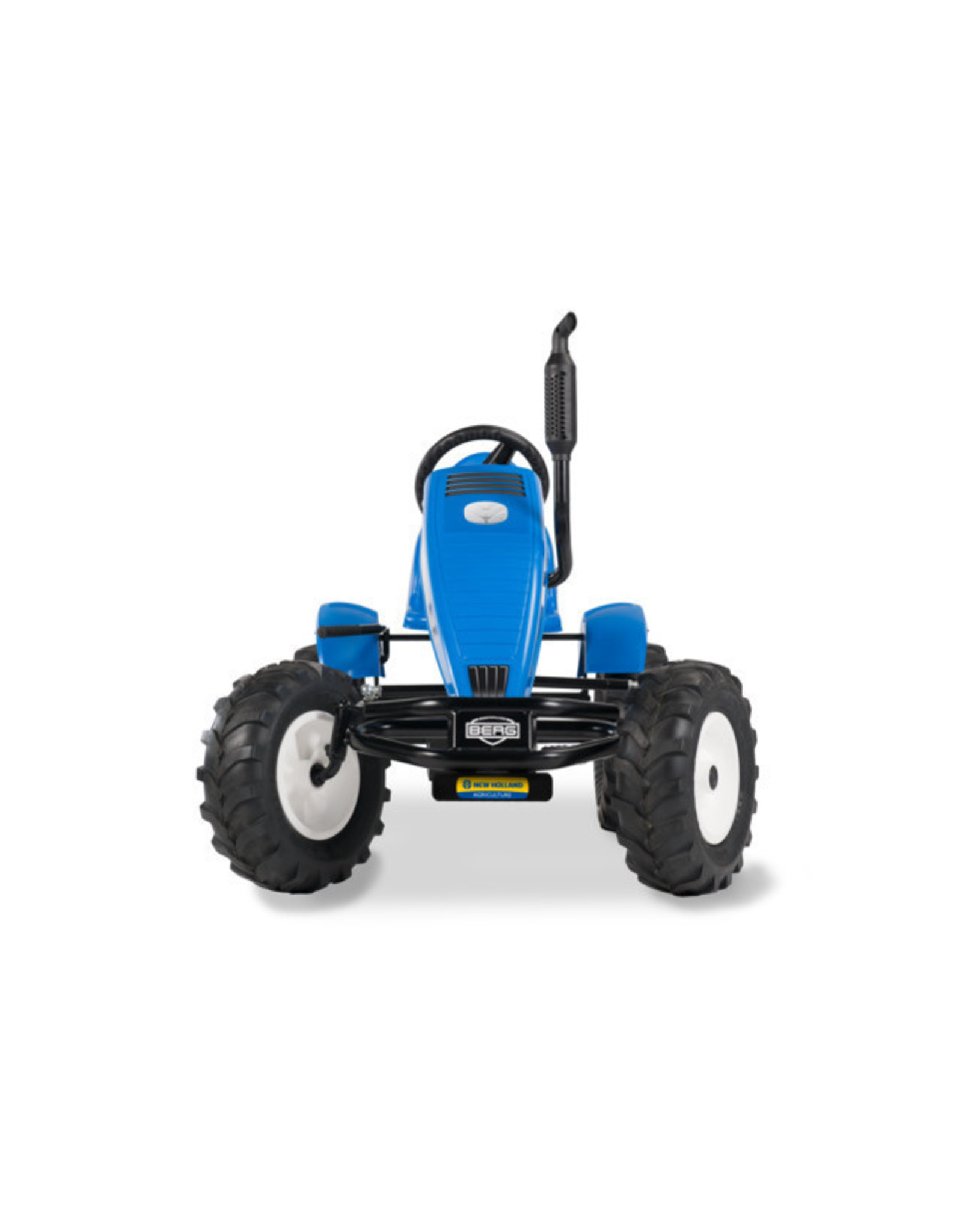 BERG BERG New Holland BFR