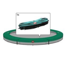 BERG BERG Inground Champion - Padding Green 330 (11 ft)