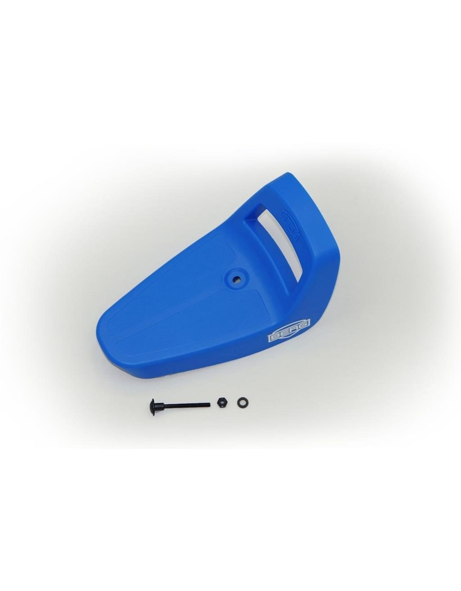 BERG BERG Buzzy - Sitz blau