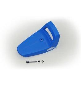 BERG BERG Buzzy - Zitje blauw