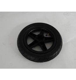 BERG Rad schwarz 12.5x2.25-8 Slick - Antrieb