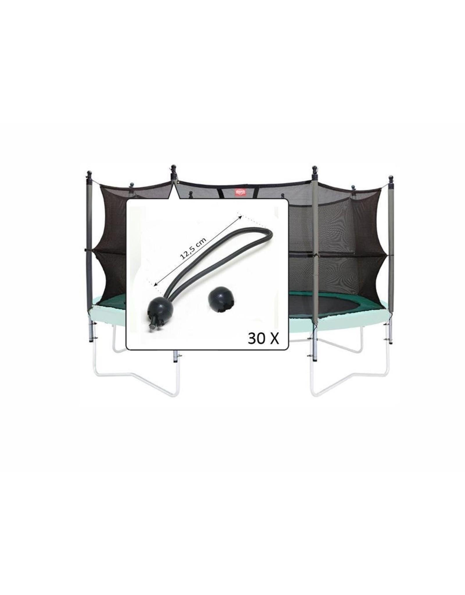 BERG BERG Gummizug Safety Net (30 st)