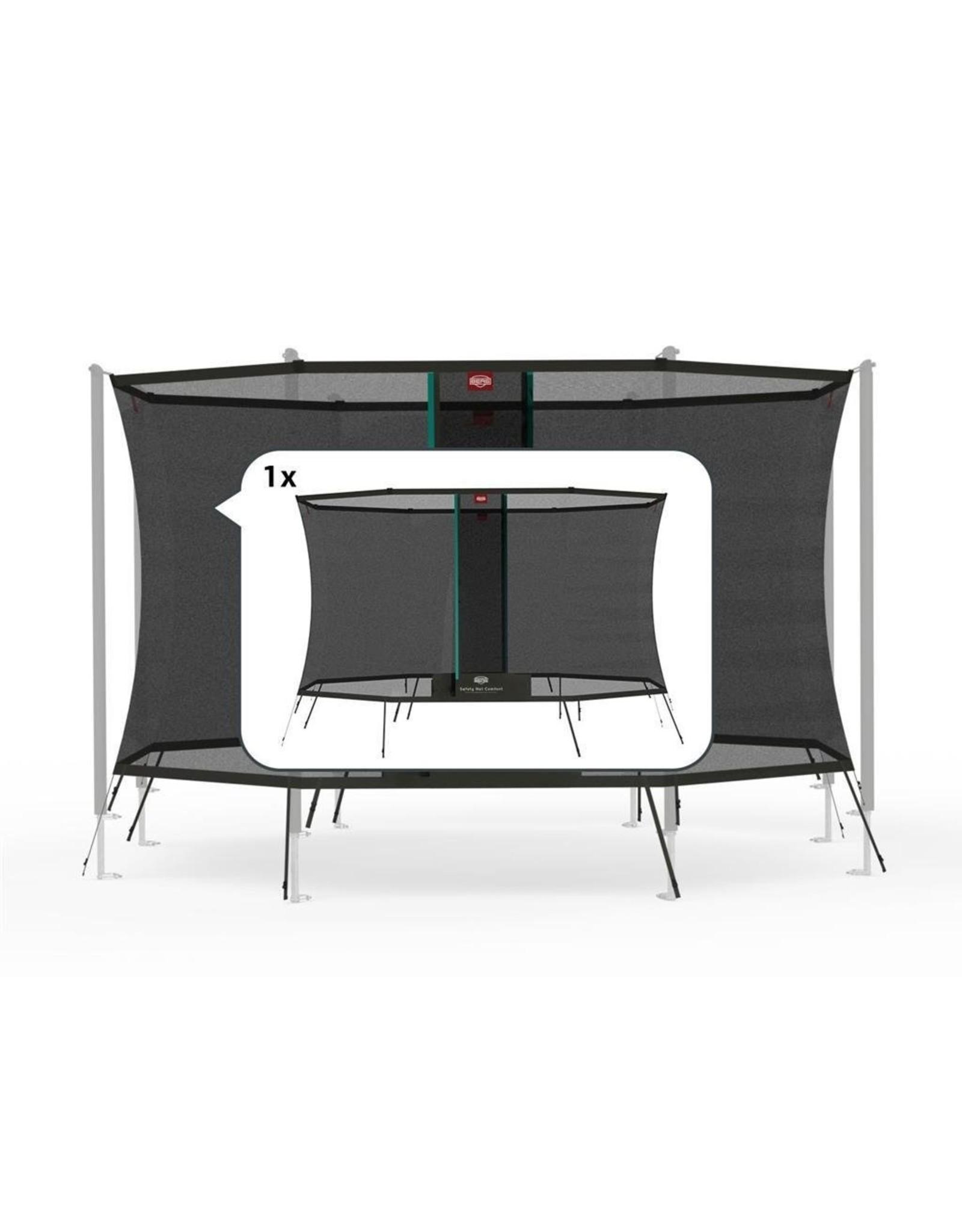 BERG BERG Safety Net Comfort - Los net 380