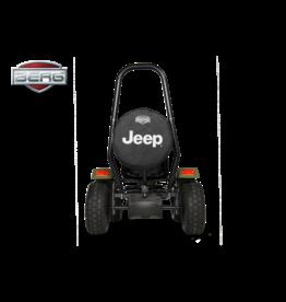 BERG BERG Ersatzrad Jeep