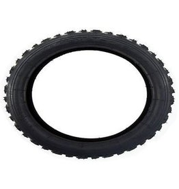 BERG BERG Tire 12x2.50-9 all terrain