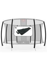 BERG BERG Safety Net Deluxe - Paalhoezen (voor .02 versie) (8x)