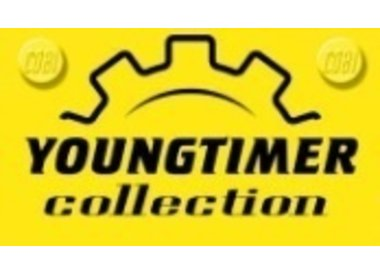 Young Timers Bausätze