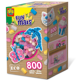SES Creative Funmais mix Girly 800
