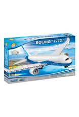 COBI COBI Boeing 26602 - Boeing 777X