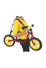 Puky Puky Carrying strap TG - Altoys - toys and more