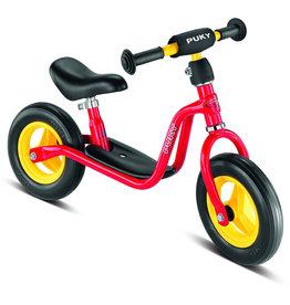 Puky Puky LRM Balance Bike red