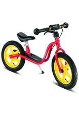 Puky Puky LR1L BR Balance Bike Red - Altoys - toys and more