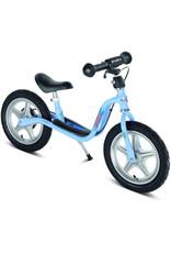 Puky Puky LR1L BR Balance Bike Blue - Altoys - toys and more