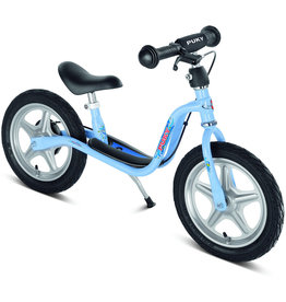 Puky Puky LR1L BR Balance Bike Blue