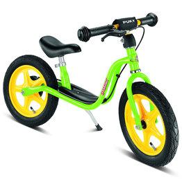 Puky Puky LR1L BR Balance Bike Green